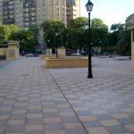 Plazas de garaje en Sevilla